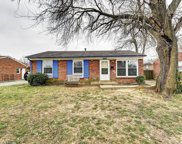 2816 Smilax Ave, Louisville image