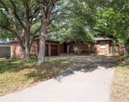 3517 Jeanette Drive, Fort Worth image