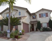2538 Fresh Waters Ct, Spring Valley image
