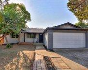 2353  Byrd Drive, Rancho Cordova image