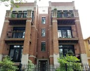 1401 West Sherwin Avenue Unit GRD, Chicago image