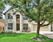 4533 Mont Blanc Drive, Bee Cave image