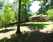 123 Woodland Cove Road, Franklin image