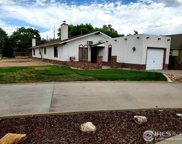 430 N 6th Ave, Sterling image