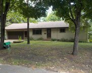 13563 Eidelweiss Street, Andover image