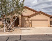 10392 E Pine Valley Drive, Scottsdale image