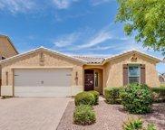 2526 W Brisa Drive, Phoenix image
