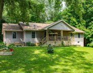 24689 County Road 26, Elkhart image