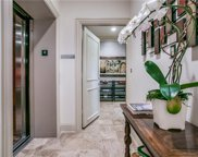 2848 Woodside Street Unit 4A, Dallas image