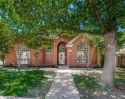 450 Sandy Knoll Drive, Coppell image