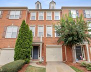 4019 Edgecomb Drive, Roswell image