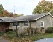 1811 Churchill Drive, South Bend image