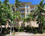 427 Launiu Street Unit 301, Honolulu image