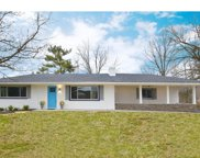 3093 Fiddlers Green  Road, Miami Twp image