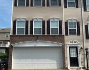 108 Holly Hill Dr, City of Greensburg image