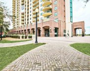 300 S Duval Unit 1008, Tallahassee image