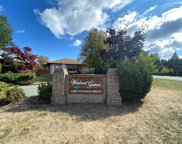 1288 Tunner  Dr Unit #31, Courtenay image
