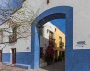 863 W Calle De Los Higos, Tucson image