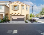 1813  Camino Real Way, Roseville image
