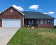 304 Shadow Oak Ct, Boiling Springs image