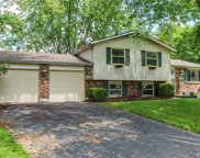 4960 Egret Court, Huber Heights image
