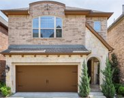 8672 Thorbrush Place, Dallas image
