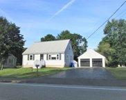 383 Salem Street, Rockland image