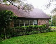 1915 Center Drive, Casselberry image