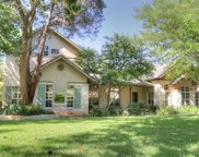 11802 Colleyville Dr, Bee Cave image