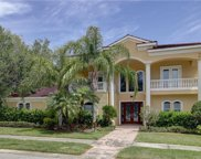 2224 Cypress Hollow Court, Safety Harbor image