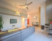 11333 N 92nd Street Unit #2040, Scottsdale image