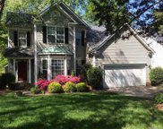 17105  Graves Court Unit #Waterview, Cornelius image