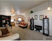 11594 Oswego St, Commerce City image