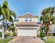 197 Isle Verde Way, Palm Beach Gardens image