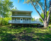 11930 Cline Avenue, Crown Point image