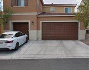 821 Condor Creek Court, Las Vegas image