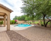 18413 W Paseo Way, Goodyear image