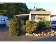 170 RIGGS HILL  LN, Winchester Bay image