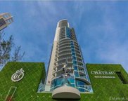 17475 Collins Ave Unit #904, Miami Beach image