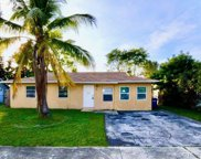 711 Sw 83rd Ave, North Lauderdale image