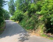 LT 38 Sunshine Trail, Gatlinburg image