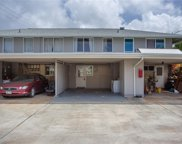 1252B Hunakai Street Unit 14, Honolulu image