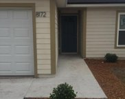 8172 METTO RD, Jacksonville image