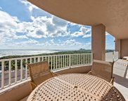 700 Ocean Royale Way Unit #604, Juno Beach image