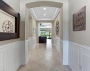 16384 Aberdeen Way, Naples image