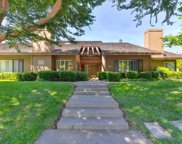 11391  Gold Country Boulevard, Gold River image