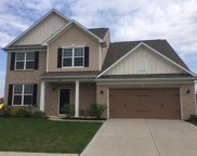 6359 Primrose  Drive, Whitestown image