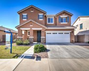 20997 E Pecan Lane, Queen Creek image