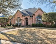 141 Hearthwood, Coppell image