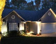 213  Stratford Drive, Indian Trail image